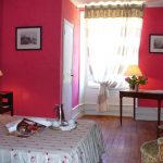 chambre-rouge1